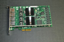 Intel PRO/1000 PT Quad Port Server Network Card  EXPI9404PTBLK
