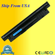 4 Cells Battery For Dell 4DMNG,4WY7C,68DTP,6HY59,6K73M,6KP1N,6XH00,X29KD,XCMRD