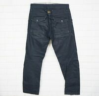 G-Star Herren Jeans Gr. W32 - L30 Modell General 5620 Loose
