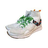 Puma Exclusive Commonwealth x Ignite evoKNIT Mens Shoes Size 9