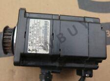 ONE USED Yaskawa Electric SGMPH-01A1A-YR21