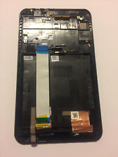 New Asus Fonepad 7 K012 FE170CG LCD & Touchpanel Assembly 90NK0121-R20010