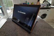 """Lenovo Ideapad Flex 14"""" Intel Core i3 1.70GHz 4GB 500GB HDD"""