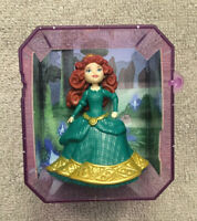 Brave Merida, Disney Princess Gem Collection Series 1 Blind Box, new