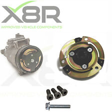 Air Conditioning Compressor Clutch Magnetic Coupling > VW Delphi - Harrison DH5