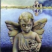 Stone Angel - Lonely Waters (2008)