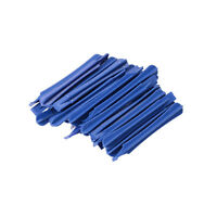 30 Pcs  Opening Pry Tool Pick For Cell Phone Screen Case Pad Laptop Repair B Tw