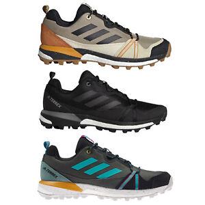 adidas Performance Terrex Skychaser LT Herren-Trailschuhe Outdoor-Schuhe Sport
