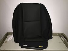 GM OEM Front Seat-Cushion Cover-Top Back 20833414