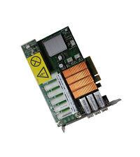 IBM ESA3 PCIe2 1.8GB Cache RAID SAS Adapter Tri-port 6Gb CR