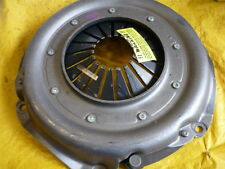 77-83 Ford E-150 250 350 F-100 Bronco Parts Master 251009 Clutch Pressure Plate