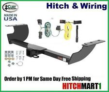 Towing Hauling Parts for Chrysler 300 eBay