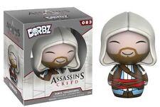 Dorbz Assassin's Creed 083 Edward Figur Funko 7128