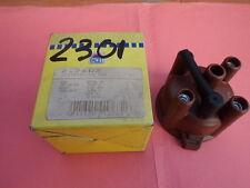 TAPA DELCO EQUIVALENTE N.DENSO 0291201080 SUSUKI-CARRY-SAMURAI-SJ 413 1.3