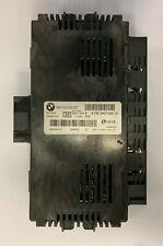 Genuine Used MINI Footwell / Light Control Module for R56 R55 R57 - 3457429