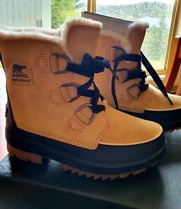 Sorel Torino Womens Boots *NEW*