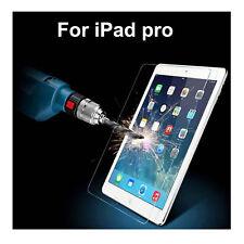 """Vitre protection Film Protecteur Écran en Verre Trempé pour iPad Pro 12.9"""""""""""