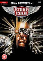 Piedra Frío DVD Nuevo DVD (101FILMS223)