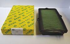 AIR Filter A200-x-ref: CA5272, A355, C23341, LX697, WA6282, CHN12000, AG1052