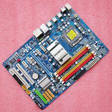Gigabyte GA-EP45-UD3L V1.0 Motherboard Intel P45 Express LGA 775 DDR3