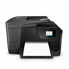 HP OfficeJet Pro 8715 All-in-One Printer New!!