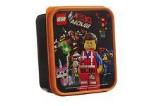 Lego Movie small Lunch Box
