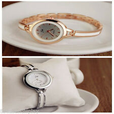 Womens Luxury Fashion Watch Quartz Lady Ceramic Watches Bracelet Wrist Watch