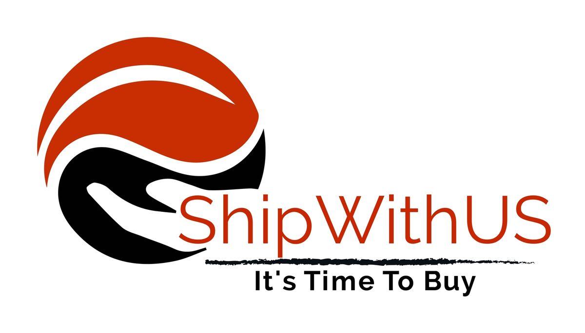 ShipWithUStore
