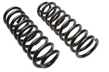 ACDelco 45H0031 Front Heavy Duty Coil Springs