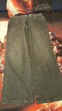 Enyce Jeans Size 38