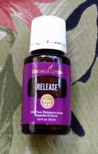 Young Living Release Essential Oil 15 ml
