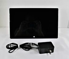 "Microsoft Surface RT 32 GB 10.6"" Tablet Computer Quad Core 1.3 GHZ Windows OS"