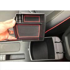 für 2018 Hyundai Kona Fall Kasten Box Case Schwarz Auto Fahrzeug nagelneu neu