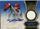 50 Hottest 2012 Topps Five Star Baseball Cards 19