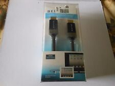 Belkin High Speed HDMI 12FT New