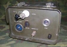 Accordatore Automatico HF AA-1/VRC