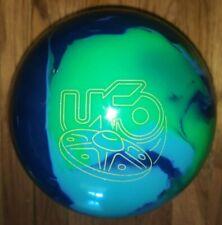 Roto Grip UFO Bowling Ball, 16lbs