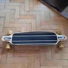 GLOBE? Longboard Komplettboard, selten benutzt
