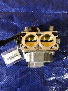 Generac Gtv760 Carburator