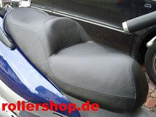 Sitzbank-Bezug für Honda Foresight 125-150 ccm MF04