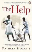 The Help, Stockett, Kathryn, New Book