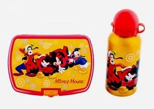 Disney Kitchen Mickey Mouse Home & Furniture for Children