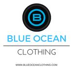 Justin Apparel: Blue Ocean Clothing