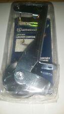 Attwood Corporation 13700-7 LiftN Lock Anchor Control
