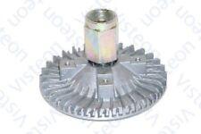 Engine Cooling Fan Clutch-Thermal Fan Clutch VISTEON 140066