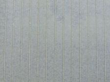 Tettoia conf. pezzi 3 per modellismo scala N 1/160 cm.12X9 - Krea