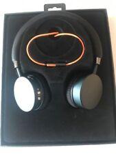 Genuine Goji Premium Wireless Bluetooth Over Ear Headphone White - Gtconsl16