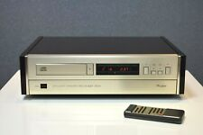 ACCUPHASE DP-70 State of Art High End CD-Player