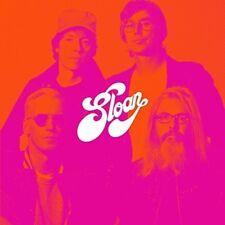 Sloan - 12 [New Vinyl LP] Colored Vinyl, Digital Download