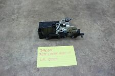 Chevy Aveo LR Left Rear Door Latch Lock Actuator GM OEM